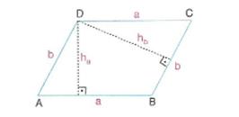 6-sinif-matematik-paralelkenarin-alanı-7