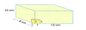 6-sinif-prizmalarin-hacmi-konu-anlatimi-2