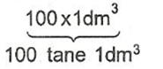 6-sinif-sivilari-olcme-3