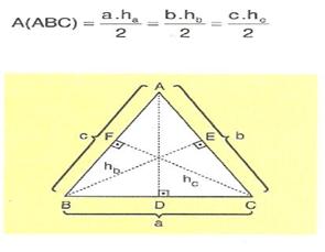 6-sinif-ucgenin-alani-2