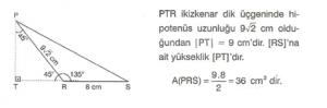 6-sinif-ucgenin-alani-6