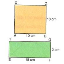 7-sinif-dortgenler-konu-anlatimi-1