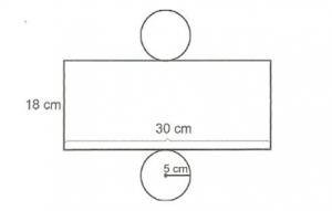 7-sinif-matematik-geometrik-cisimler-konu-anlatimi-5