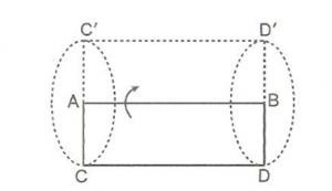 7-sinif-matematik-geometrik-cisimler-konu-anlatimi-7