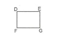 7-sinif-matematik-geometrik-cisimler-konu-anlatimi-8