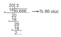7-sinif-matematik-yuzde-hesaplamalari-7