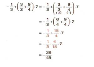 7-sinif-rasyonel-sayilarla-adim-adim-islemler-konu-anlatimi-2