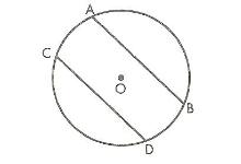 7-sinif-cember-ve-daire-cozumlu-sorular-1