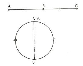 7-sinif-cember-ve-daire-cozumlu-sorular-11