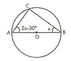 7-sinif-cember-ve-daire-cozumlu-sorular-14