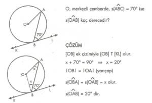 7-sinif-cember-ve-dairede-acilar-cozumlu-sorular-6