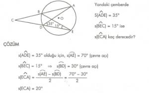 7-sinif-cember-ve-dairede-acilar-cozumlu-sorular-9