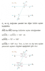7-sinif-matematik-dogrular-ve-acilar-1