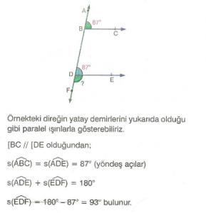 7-sinif-matematik-dogrular-ve-acilar-11