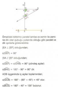 7-sinif-matematik-dogrular-ve-acilar-15