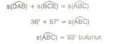 7-sinif-matematik-dogrular-ve-acilar-5