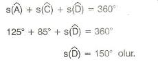 7-sinif-matematik-dogrular-ve-acilar-7