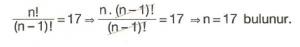 7-sinif-matematik-faktoriyel-ve-permutasyon-cozumlu-sorular-11
