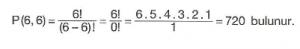 7-sinif-matematik-faktoriyel-ve-permutasyon-cozumlu-sorular-12