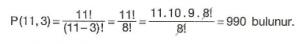7-sinif-matematik-faktoriyel-ve-permutasyon-cozumlu-sorular-13