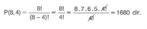7-sinif-matematik-faktoriyel-ve-permutasyon-cozumlu-sorular-2