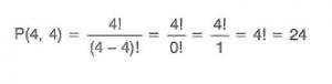 7-sinif-matematik-faktoriyel-ve-permutasyon-cozumlu-sorular-3