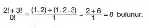 7-sinif-matematik-faktoriyel-ve-permutasyon-cozumlu-sorular-5