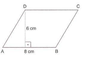 7-sinif-matematik-geometrik-cisimler-cozumlu-sorular-14