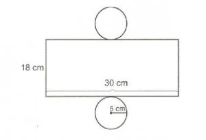 7-sinif-matematik-geometrik-cisimler-cozumlu-sorular-2