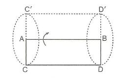 7-sinif-matematik-geometrik-cisimler-cozumlu-sorular-4