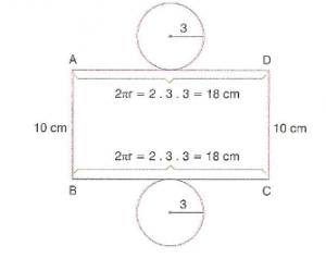 7-sinif-matematik-geometrik-cisimler-cozumlu-sorular-9