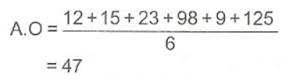 7-sinif-matematik-merkezi-egilim-ve-yayilma-olculeri-konu-anlatimi-2