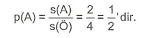 7-sinif-matematik-olasilik-konu-anlatimi-4