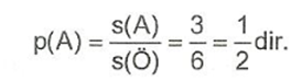7-sinif-matematik-olasilik-konu-anlatimi-5