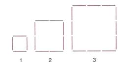 7-sinif-oruntuler-ve-iliskiler-cozumlu-sorular-6