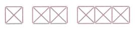 7-sinif-oruntuler-ve-iliskiler-cozumlu-sorular-8