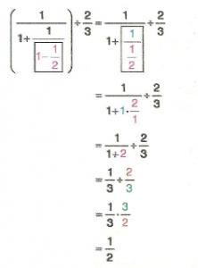 7-sinif-rasyonel-sayilarla-adim-adim-islemleri-12