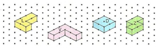 8-sinif-cok-kuplu-yapilar-cok-yuzluler-ve-simetri-konu-anlatimi-1