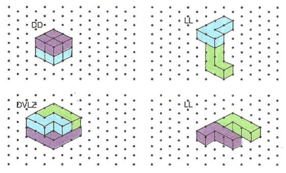 8-sinif-cok-kuplu-yapilar-cok-yuzluler-ve-simetri-konu-anlatimi-2