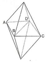 8-sinif-cok-kuplu-yapilar-cok-yuzluler-ve-simetri-konu-anlatimi-6