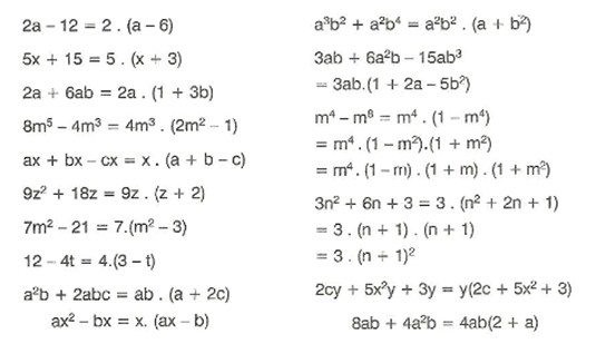 8-sinif-matematik-carpanlara-ayirma-konu-anlatimi-1