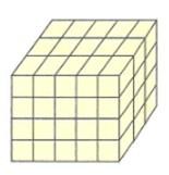 8-sinif-matematik-dik-prizmalarin-hacimleri-konu-anlatimi-1