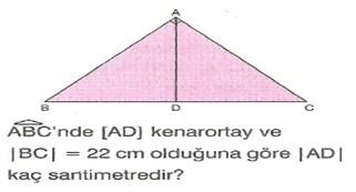8-sinif-matematik-dik-ucgenler-konu-anlatimi-1