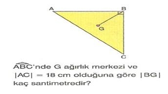 8-sinif-matematik-dik-ucgenler-konu-anlatimi-2