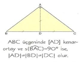 8-sinif-matematik-dik-ucgenler-konu-anlatimi-4