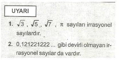 8-sinif-matematik-irrasyonel-sayilar-konu-anlatimi-4