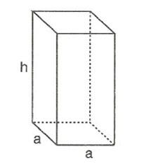 8-sinif-matematik-kare-dik-prizmalarin-hacimleri-konu-anlatimi-2