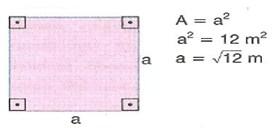8-sinif-matematik-karekoklu-sayilar-konu-anlatimi-10
