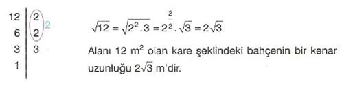 8-sinif-matematik-karekoklu-sayilar-konu-anlatimi-11