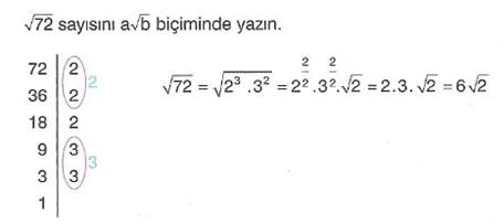 8-sinif-matematik-karekoklu-sayilar-konu-anlatimi-12